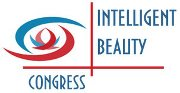 Intelligent Beauty Congress